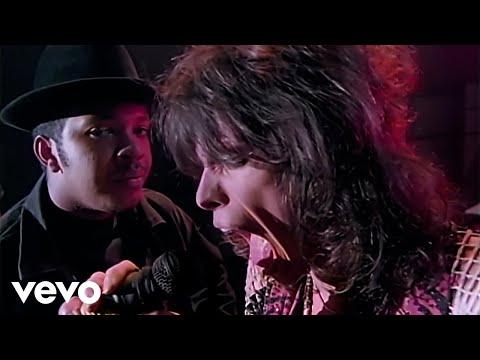Aerosmith Ihr Sound Zum Nachspielen Gitarre Bass