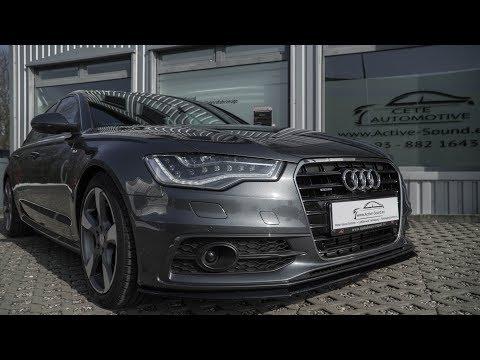Kelebihan Audi 4G Perbandingan Harga