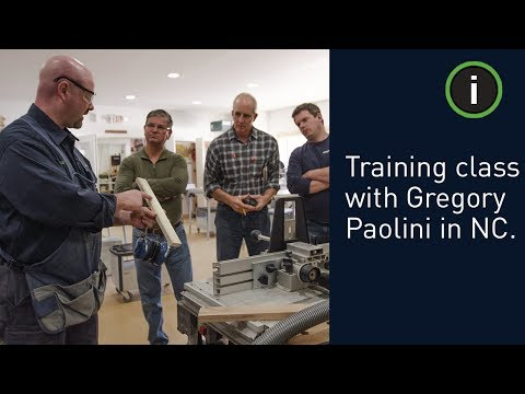 Asheville North Carolina Training Facility Festooltraining
